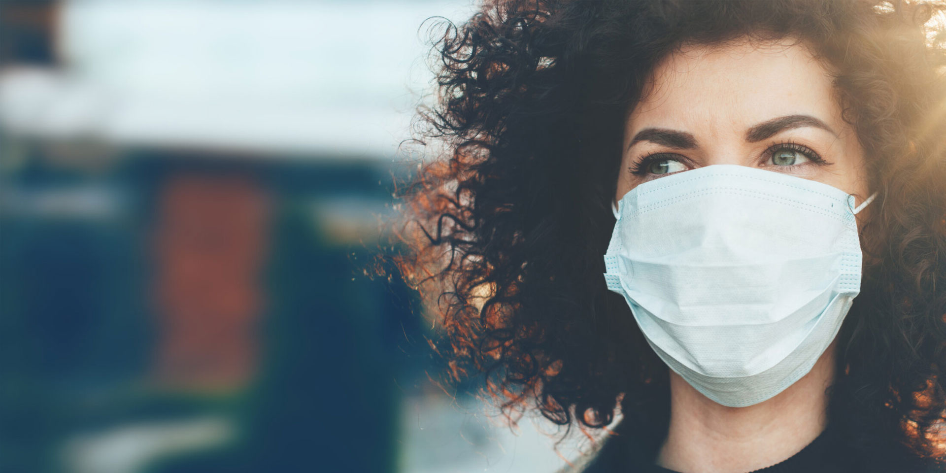 Contre le coronavirus